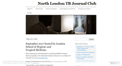 Preview of northlondontb.org